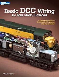 amazon com the complete atlas wiring book all scales from z to no rh amazon com #12 the complete atlas wiring book A Atlas Controller Wiring