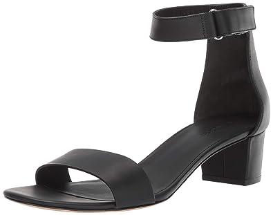 bf8ac3b2f6f Amazon.com  Vince Women s Rita-b  Shoes