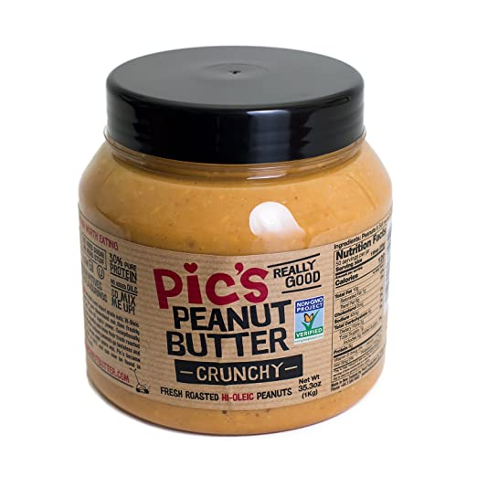 best peanut butter, trader joe's peanut butter, best all natural peanut butter, peanut butter brands, peanut butter reviews, healthy peanut butter brands, best peanut butter brand, natural peanut butter brands, best organic peanut butter, peanut brand, what is the best natural peanut butter, best tasting peanut butter, peanut butter without sugar, peanut brands, unsalted peanut butter brands, the best natural peanut butter, best organic natural peanut butter, unsweetened peanut butter, best tasting natural peanut butter, best healthy peanut butter, what is the healthiest peanut butter, what is the best peanut butter, who makes the best peanut butter, best brand of peanut butter for diabetics, low sugar peanut butter, healthiest natural peanut butter, almond butter nutrition, all natural peanut butter, peanut butter brands, best peanut butter, peanut butter nutrition, natural peanut butter, healthy peanut butter brands, low sugar peanut butter, natural peanut butter brands, organic peanut butter, peanut butter healthy, low fat peanut butter, best healthy peanut butter, what is the healthiest peanut butter, peanut brands, best natural peanut butter, jif peanut butter ingredients, no sugar peanut butter, sugar in peanut butter, skippy natural peanut butter, sugar free peanut butter, is peanut butter good protein, peanut butter without hydrogenated oil, healthiest natural peanut butter, best peanut butter brand, fat free peanut butter, is skippy peanut butter healthy, which peanut butter is healthy, healthy peanut butter spread, is skippy peanut butter bad for you, does peanut butter give you energy, no sugar added peanut butter, peanut butter without sugar, how much sugar is in peanut butter, healthiest bread at walmart, best peanut butter for you, just peanuts peanut butter, organic peanut butter brands, organic natural peanut butter, types of peanut butter, best organic peanut butter, jif vs skippy, natural peanut butter no sugar, peanut butter with only peanuts, how healthy is almond butter, is skippy peanut butter good for you, bad peanut butter brands, peanut butter without palm oil, fiber in peanut butter, unsweetened peanut butter, best peanut butter for weight loss, does peanut butter have sugar, is jif peanut butter healthy, 1 peanut butter brand, is all peanut butter healthy, all natural sugar free peanut butter, best healthiest peanut butter to buy, is jif natural peanut butter healthy, peanut butter ingredients, skippy peanut butter ingredients, high protein peanut butter, low sodium peanut butter, best powdered peanut butter, is jif peanut butter good for you