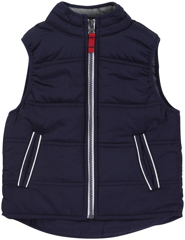 Carter's Baby-boys Puffer Vest