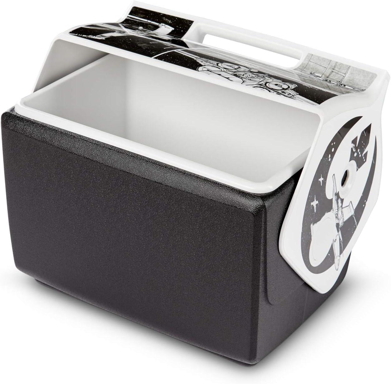 Igloo Playmate Cooler