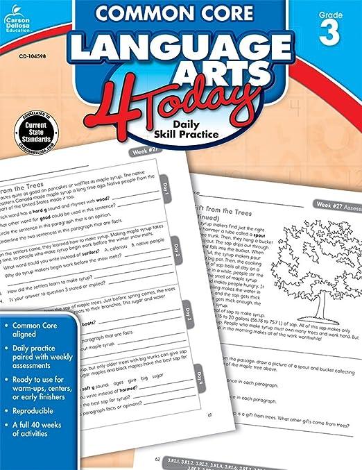 Workbook Comprehension Worksheets Grade 3 Printable Worksheets – Common Core Reading Comprehension Worksheets