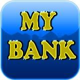 best seller today Fake Prank Bank Pro