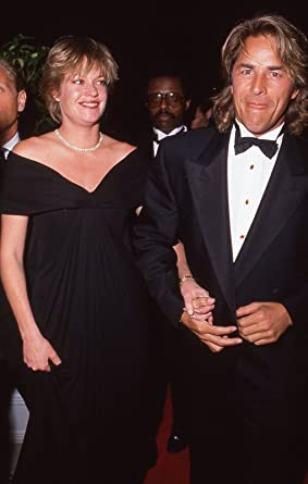 Melanie Griffith john goodman