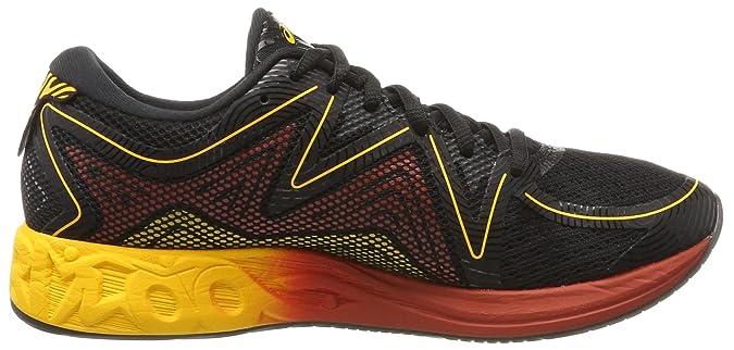 Homme Ff Chaussures Noosa Asics Running De fXSxZnw8