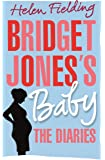 Bridget Jones's Baby: The Diaries (Bridget Jones's Diary)