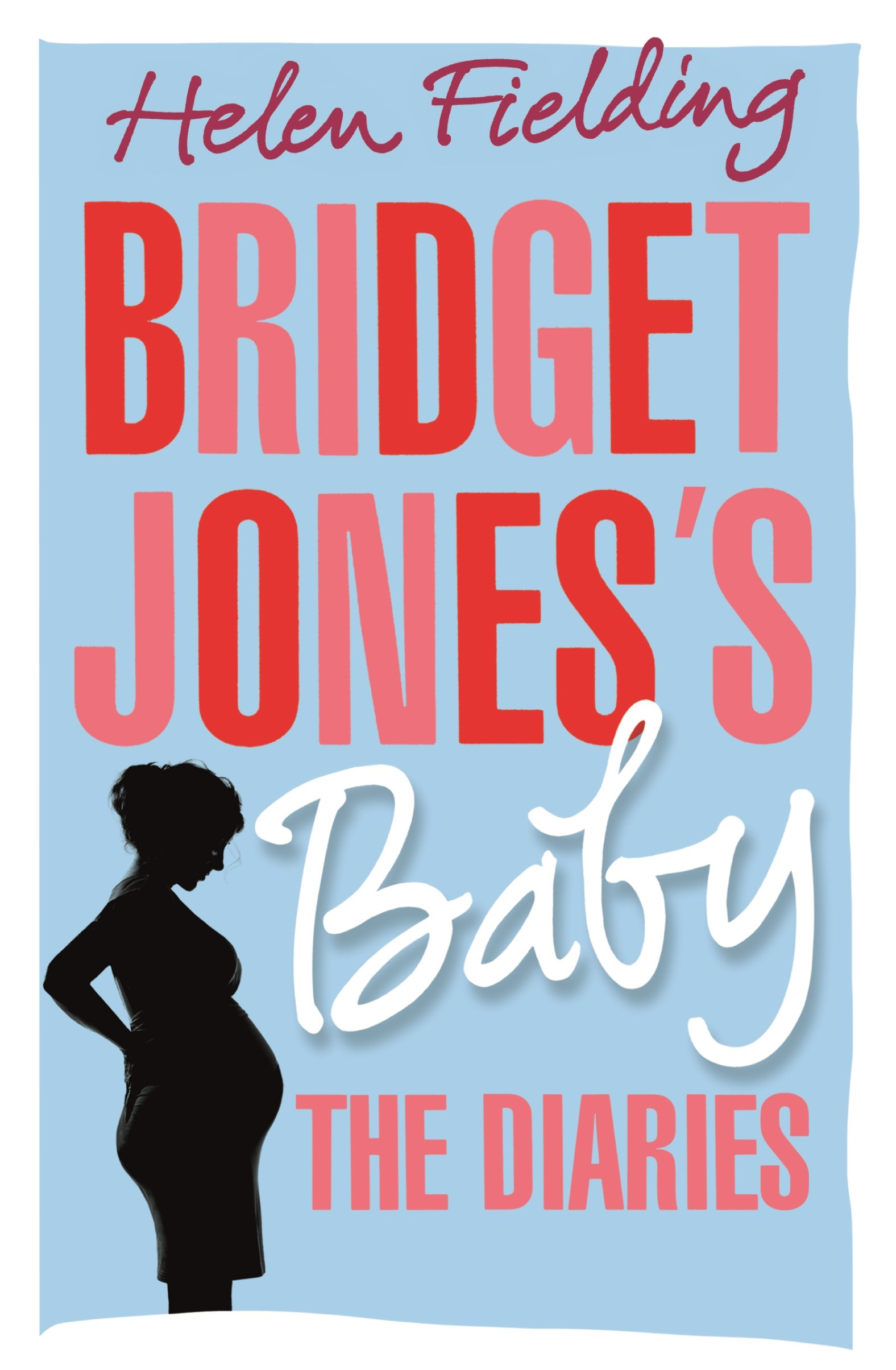 Bridget Jones Diary 3 Book Pdf