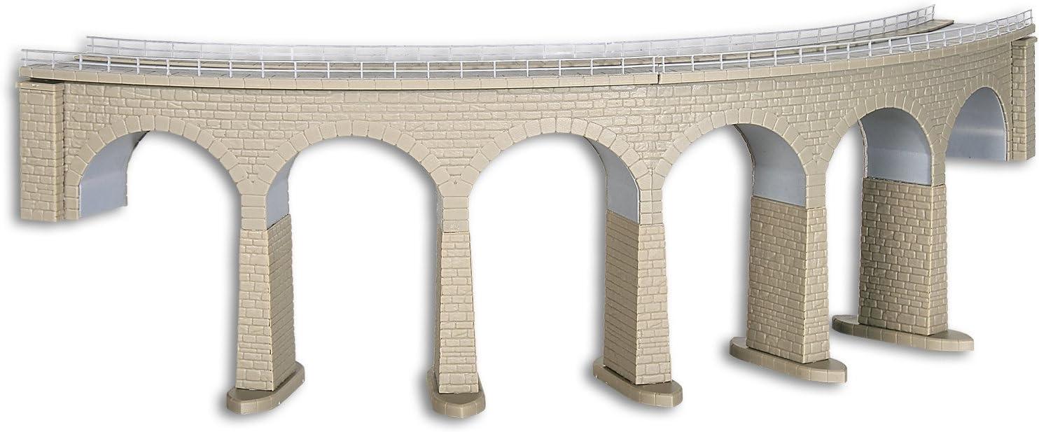 Kibri 37665 N//Z Albula Viadukt
