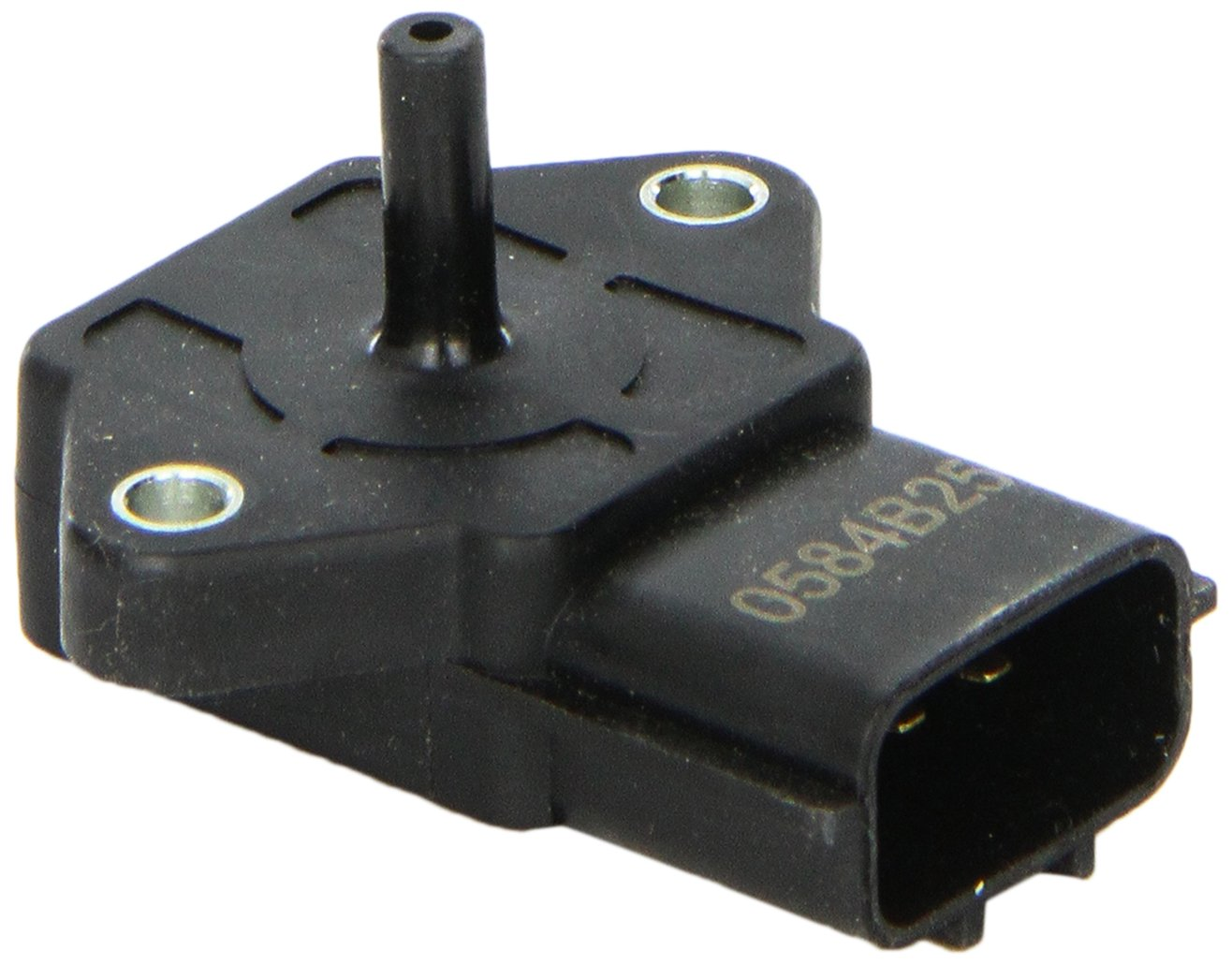Standard Motor Products AS149 Map Sensor