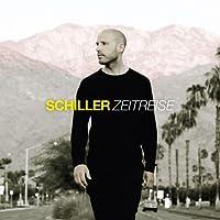 Zeitreise – Das Beste von Schiller