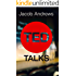 TED Talks: Learn the Public Speaking and Presentation Skills You Need to Deliver a Successful TED Talk