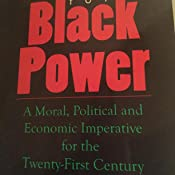 Blueprint for black power a moral political and economic customer image malvernweather Images
