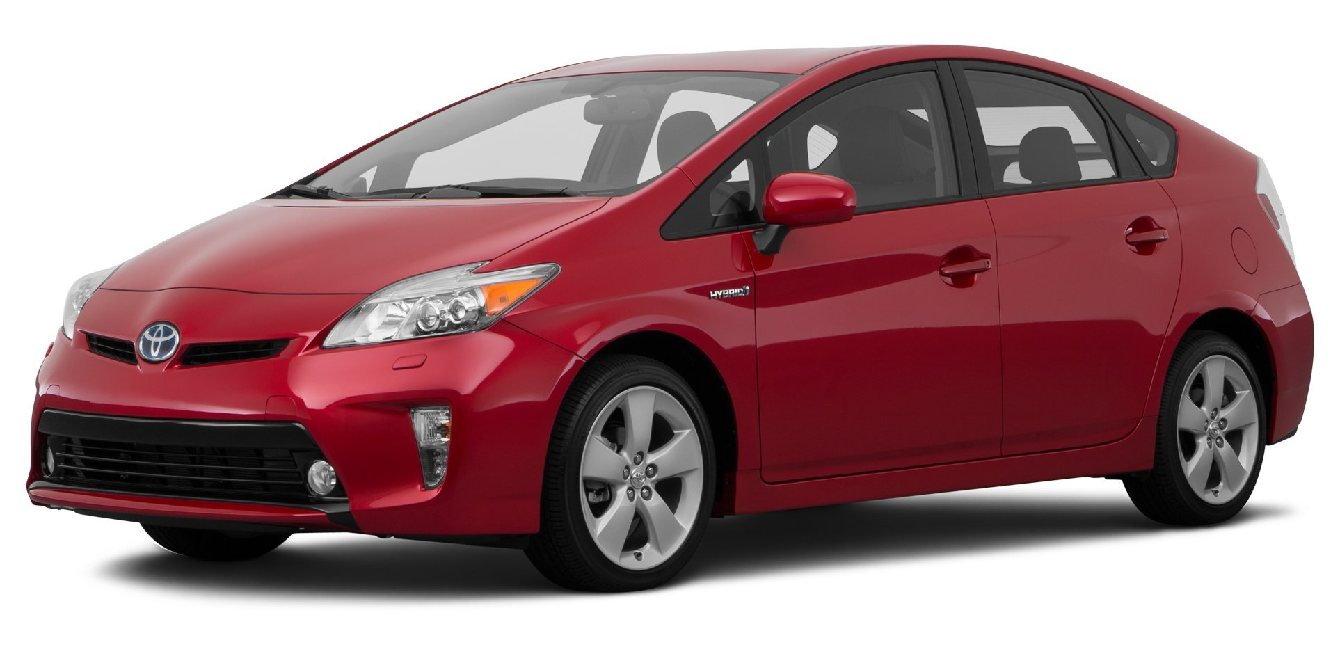 2015 toyota prius reviews images and specs vehicles. Black Bedroom Furniture Sets. Home Design Ideas
