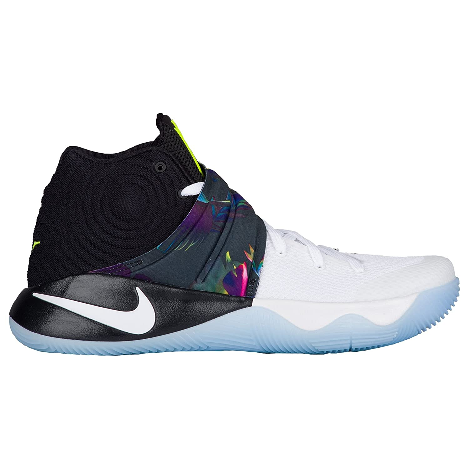 new arrival bbce2 6a7bf Nike Kyrie 2 Basketball Shoes (15 D(M) US)