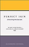 Perfect Skin