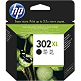 HP 302XL Inkjet / getto d'inchiostro Cartuccia originale