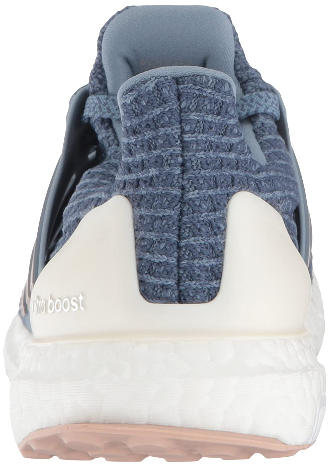adidas Originals M Women's Ultraboost B077XJPRTQ 9.5 M Originals US|Raw Grey/Raw Grey/Cloud White e1b448