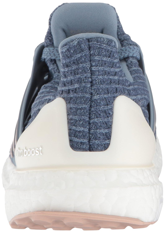 adidas Originals Women's Grey/Raw Ultraboost B077XJPRTL 10.5 M US|Raw Grey/Raw Women's Grey/Cloud White 06e5ea