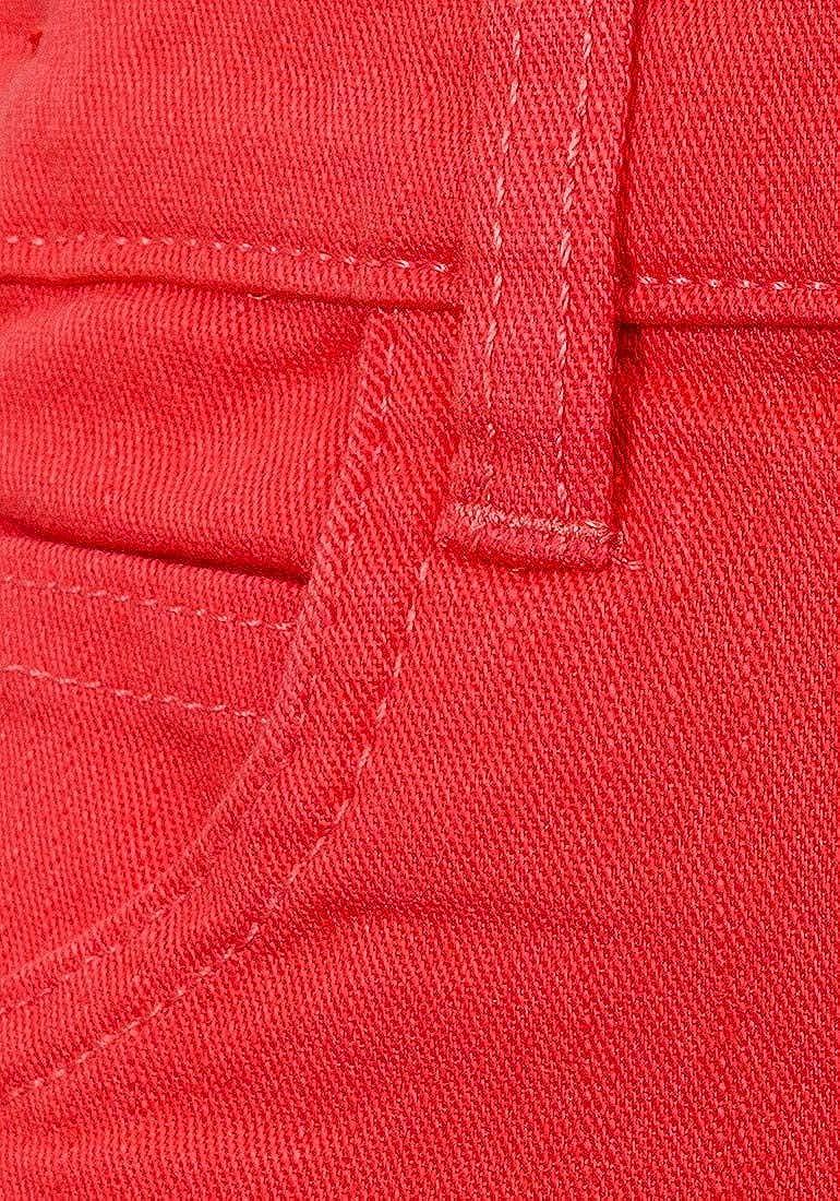 Minoti Jeans Skinny per Ragazza