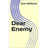 Dear Enemy (English Edition)