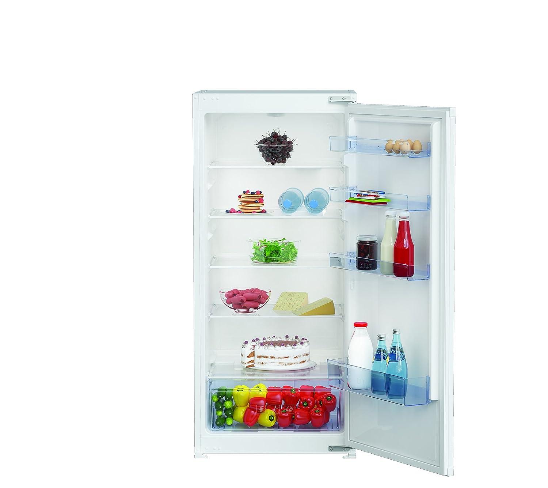 Großzügig Gebraucht Kühlschränke Fotos - Schönes Wohnungideen ...