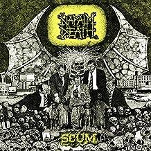 Scum (Vinyl)