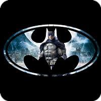 Bat Ringtones