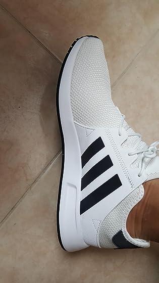 adidas Originals Men's X_PLR Running Shoe Cómodo y Lindo