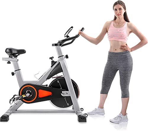 Indoor Cycling Bike Stationary