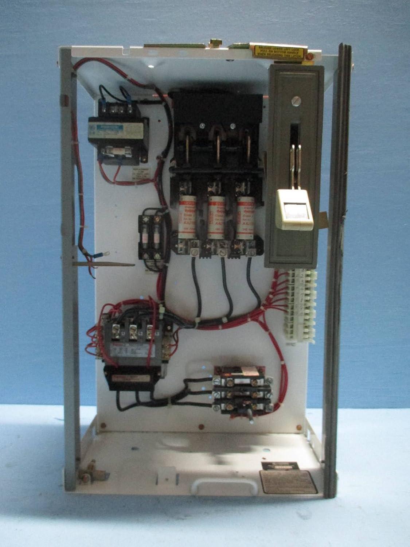 Erfreut 100 Ampere Th Drahtgröße Galerie - Elektrische Schaltplan ...