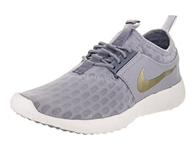 7485d043b Nike Women s Juvenate Sneaker