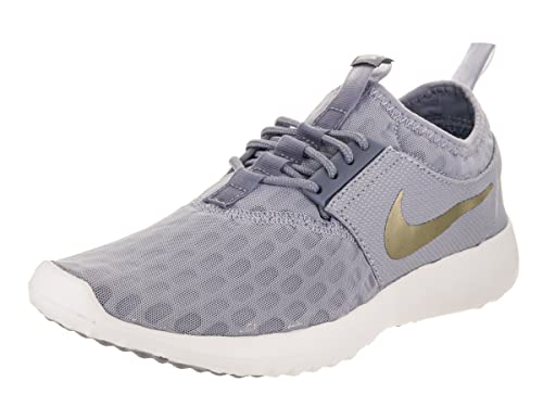 sports shoes 4ccd4 e6537 Nike NIKEJuvenate - Juvenate Donna