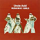 Runaway Girls