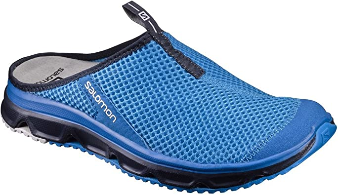 Homme Sports et Loisirs Chaussures de Trail Homme Salomon RX