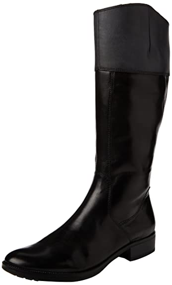 Womens 25543 Boots Tamaris