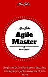 Agile: Agile Project Management CherryTree Style Guide(Scrum,Agile Scrum,agile methodology,Agile development,agile coaching,agile leader,agile methods,scrum ... introduction) (English Edition)