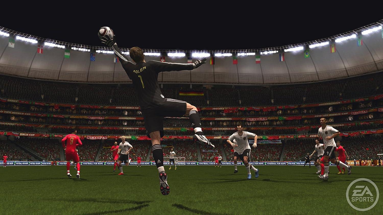 Best Ea Sports World Cup 2018 - 71BDModgUNL  Pictures_595773 .jpg