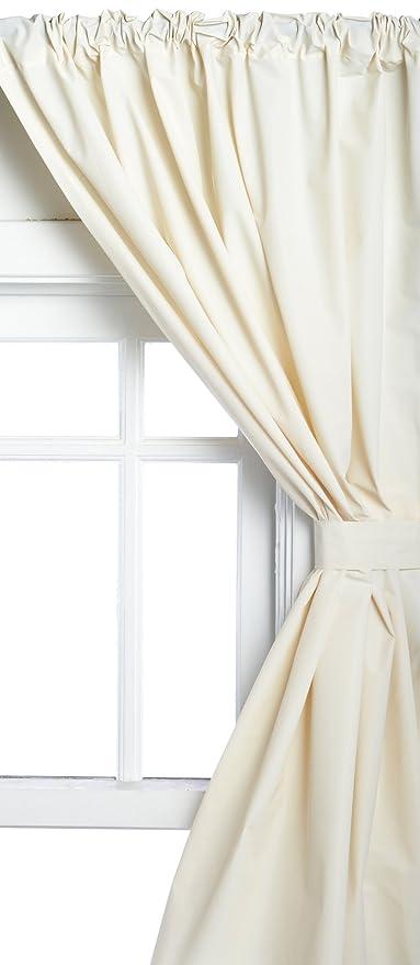 amazon com carnation home fashions vinyl bathroom window curtain rh amazon com carnation home fashions vinyl bathroom window curtain clear vinyl bathroom window curtains