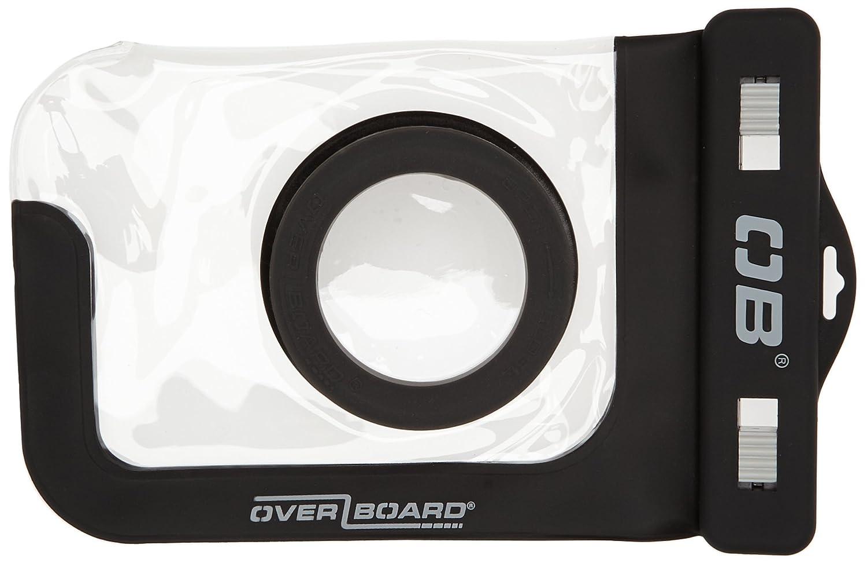 Overboard OB1103BLK - Bolsa protección cámara
