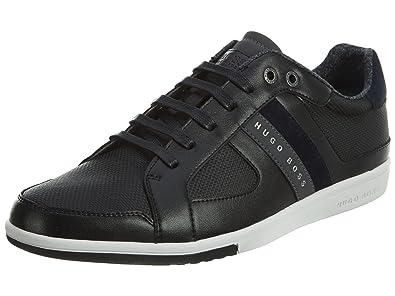 hugo boss shoes $10 500 cash