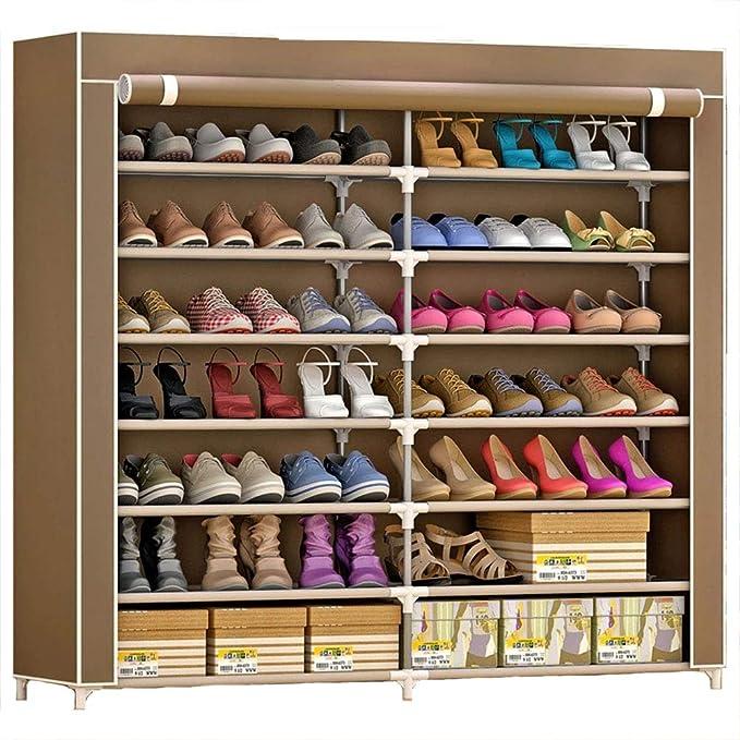 1500 Muebles Para Zapatos Modelos Tutoriales Imagenes Y Videos