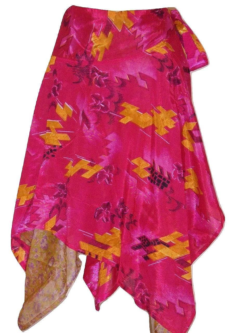 c98ce1449 Wrap Around Skirt Buy Online India – DACC