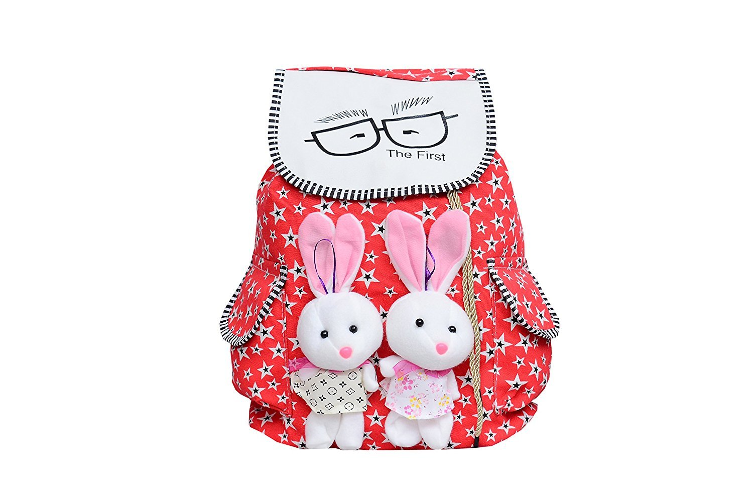 9225f0d38d7e Top Backpack For Girls - TrendCreations  Cool Backpack Girls  Stylish  College Backpack For Girls  Beautiful Backpack  Casual Backpack Bags  Cool  Backpack ...