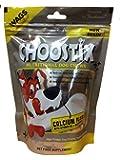 Choostix Calcium Plus, 450 g
