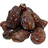 NUTS U.S. - Medjool Dates, JUMBO!!! (2 LB)