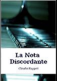 La Nota Discordante