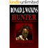 Hunter: Warrior of Doridia (The Saga of Jon Hunter Book 1)