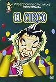 El Circo [DVD]