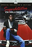 Superdetective en Hollywood [DVD]