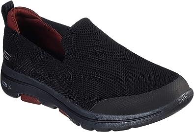can u wash skechers go walk shoes